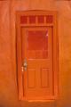 fairy, fairy door, fairy doors, faery, faery door, faery doors, pumpkin, jack o lantern