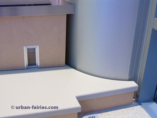 Urban Fairies Fairy Doors Locations Mott Children S